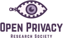 Made by Open Privacy Research Society